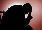 Dépression, déprime
