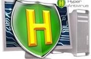 HyperLinkRewards - Партнерская программа, от производителей антивируса