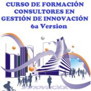 6 Versión - Curso de Formación de Consultores