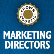 Marketing Directors