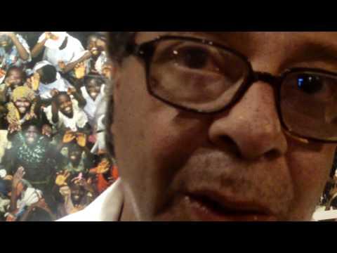 boletim FAP Fundação ASTROJILDO PEREIRA maio 2012