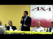 PPS 23 reunião com Prefeito EDUARDO PAES