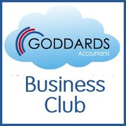 Free Lunchtime Webinar - Going For Growth