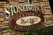 Suffolk Business Luncheon @ Stonebridge Country Club