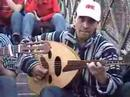 Real Gypsy Music