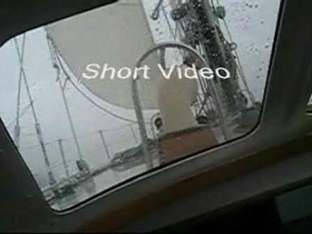 AmPro Short 2005 Bermuda