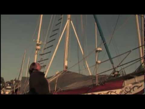 Morning Star - New Documentary about sailing to Hawaii in the Pacific Cup