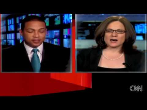 NSL 04.21.10: CNN - Judith Shulevitz & the Sabbath