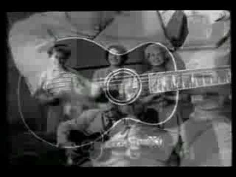 NICK LUCAS - I LOVE THE SUNSHINE OF YOUR SMILE (1951)