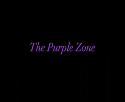 The Purple Zone