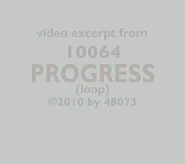 10064progress by 48073