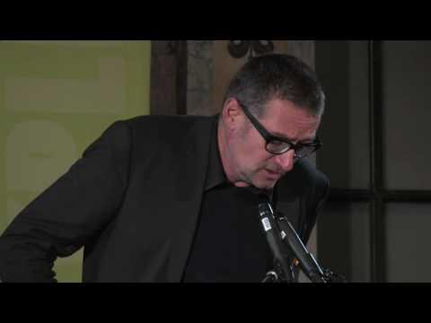 Thomas Hirschhorn Presentation