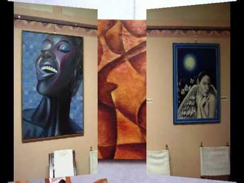 ARTEBO : MOSTRA COLLETTIVA ARTE CONTEMPORANEA - 29 maggio / 6 giugno 2010