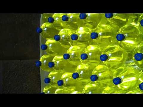 La Luz 8.25.12 (closeup)