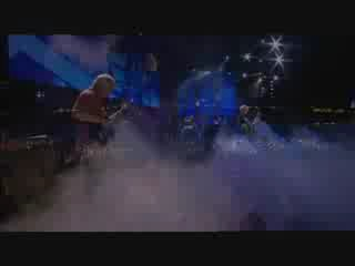 Pink Floyd - Wish You Were Here (Live 8 Concert 2005)