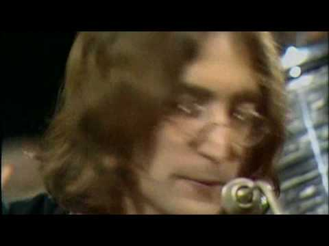 The Beatles - Hey Jude (HQ)