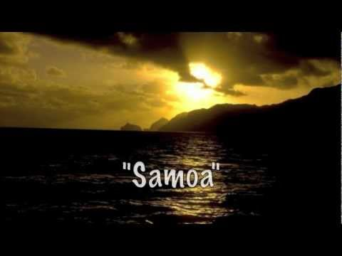 Ax.W. Samoa (Improved)