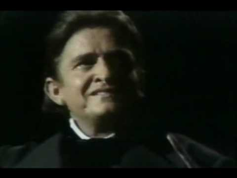 Johnny Cash   5 Feet High & Rising