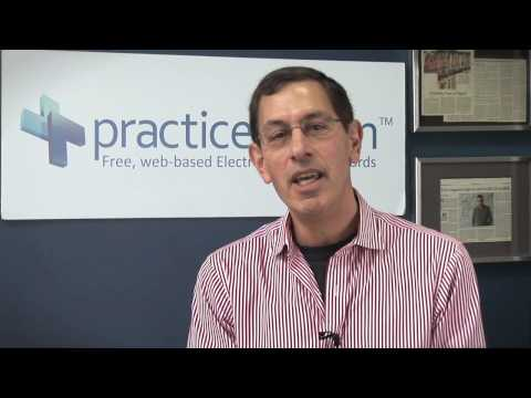 Informatics: HITECH and Meaningful Use Tips for Doctors