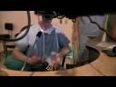 Surgical Robotics: neuroArm robot performs brain surgery - A world first