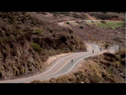 Specialized - lululemon Get Into Cycling