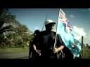 67CIWA Fiji Hip Hop