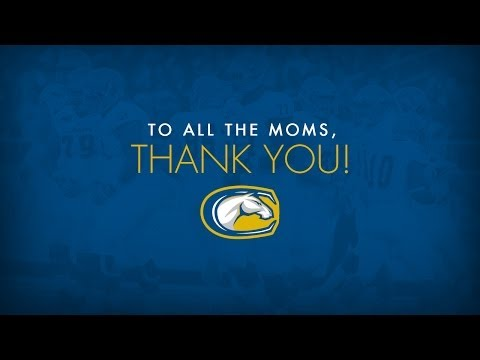 Mother's Day Special: Celebrating Aggie Football Moms