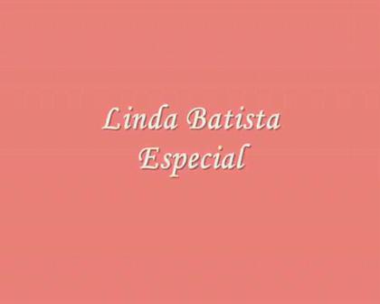 Lupicinio Rodrigues_Vinganca_por_Linda Batista