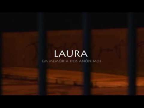 Laura - Em Memória dos Anônimos
