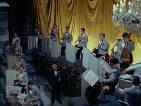 Paducah - Carmen Miranda e Benny Goodman
