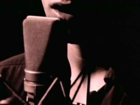 """""""Hallelujah"""" - Jeff Buckley"""