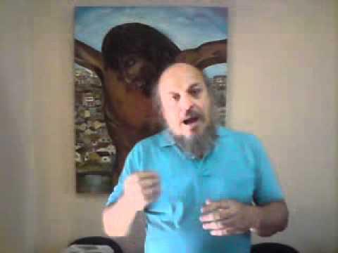 Marcos Monteiro -  Aliança de Batistas do Brasil - Eleições 2010
