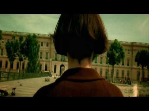 La Noyee - Yann Tiersen