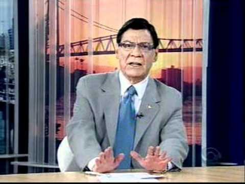 TV Globo SC: qualquer miserável agora tem carro