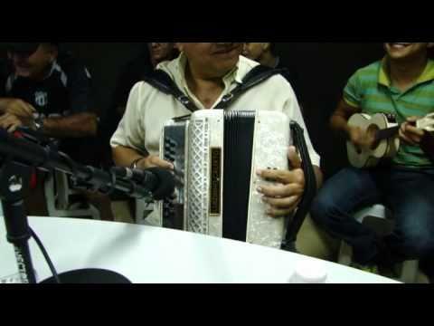 PROGRAMA BRASILEIRINHO-LUIZINHO CALIXTO-SAXOFONE, POR QUE CHORAS? E ESCADARIA.mp4