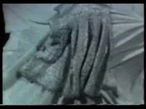 Dress - PJ Harvey