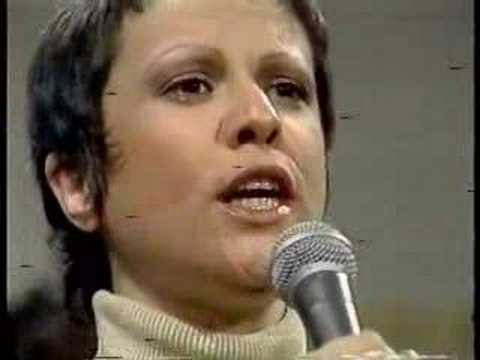 Elis Regina - Corsário