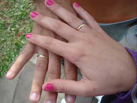Rosa Pardini - A Carícia de Tuas Mãos