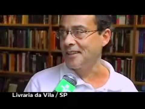 Entrelinhas - Ana Cristina Cesar parte 1