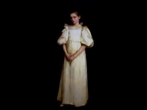 Se Me Desses Um Suspiro - Olga Maria Schroeter - Joaquim Manoel da Câmara