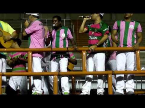 Sambódromo CARNAVAL RIO 2012 ensaios técnicos