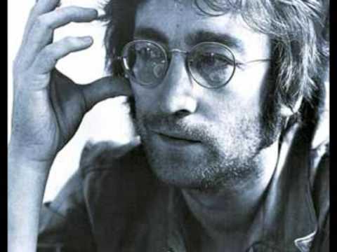 John Lennon - Happy Christmas War Is Over