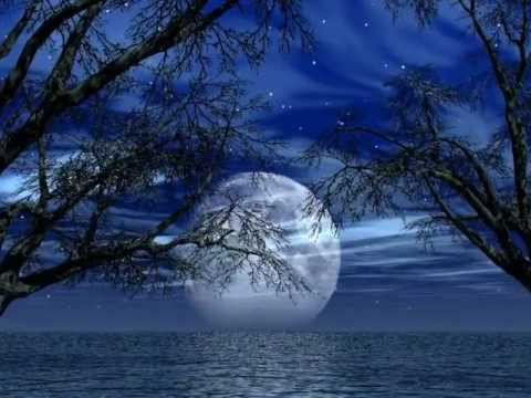 Blue Moon - Rita Lee