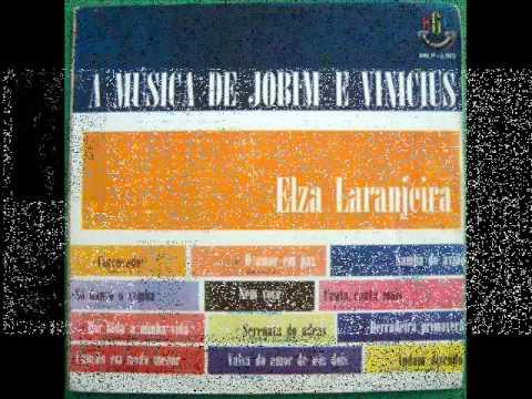 Serenata do Adeus, por Elza Laranjeira.