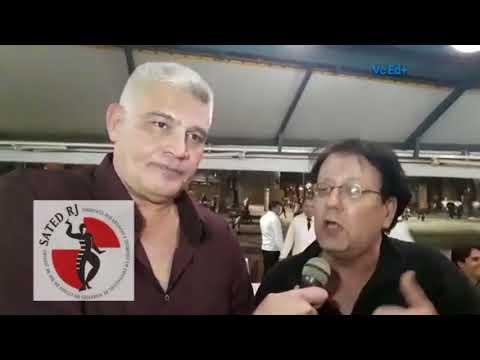 assista YouTube  DELCIO MARINHO - ATOR/DIRETOR ENTREVISTA NO PROGRAMA VOCÊ ED+ NA NGT