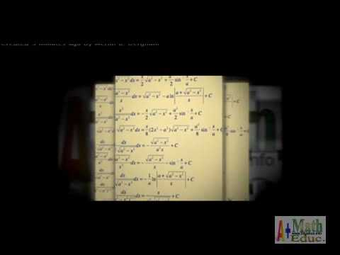 Clip3with Merlin Dergham's myMath services in Montreal Quebec Canada at www.24google.com