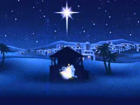 Andrea Bocelli -  Noche de Paz ( The best Silent Night )