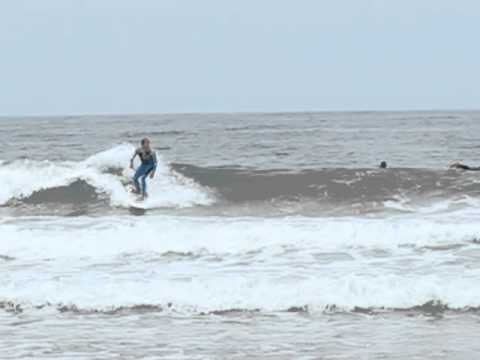 Scott Surfing MB
