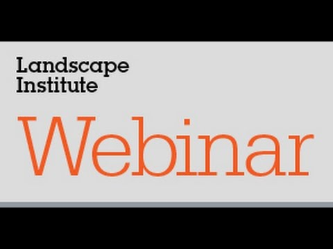 Webinar: Visualisation: SNH Guidance on the visual representation of wind farms