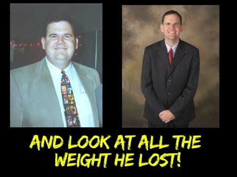Low Carb Guru of the Month